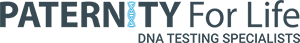 DNA Paternity Testing UK. Fully Accredited. Tests start at £99!